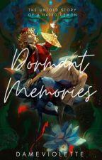 Demon Slayer | Dormant Memories by lazydombie