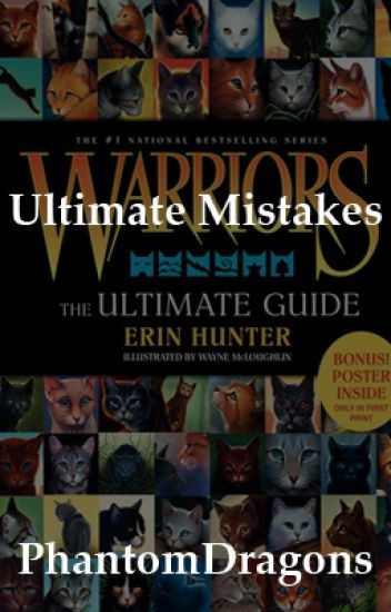 THE ULTIMATE GUIDE WARRIORS EBOOK DOWNLOAD