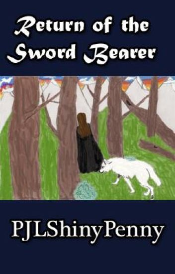 Return of the Sword Bearer: Battle for Eireamore