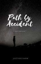 Path by Accident by jessiezion