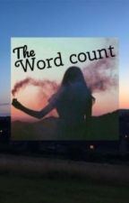 The Word Count by Liv_Rivera15