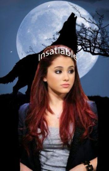 Insatiable | Teen Wolf