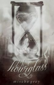 The Hourglass by namielle