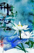Dị thế tịnh đế song sinh liên - Thiên Lam Y Mộng Tử by phudieu