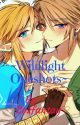 Wildlight One~Shots! {BOTW Link x TP Link!} by Lozfantay