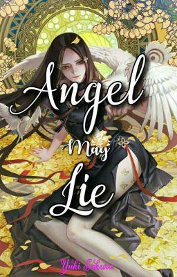 Đọc truyện [ Đồng Nhân Devil May Cry ] Angel May Lie