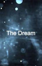 The Dream by gillean_matthew