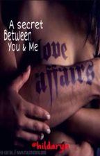 Love Affairs by HildaRyn