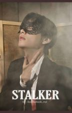 Stalker     Taekook by Ilovetaekook_md