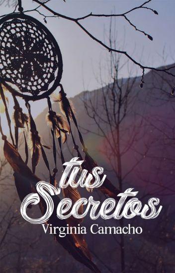 Tus Secretos - No. 2 Saga Tu Silencio