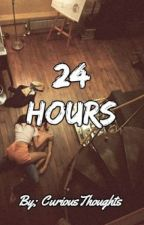24 Hours by CuriousThoughts