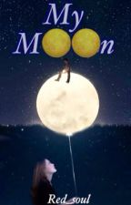 My Moon by Red_05_Soul