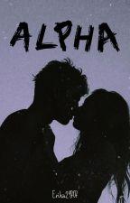 Alpha by Erika24707