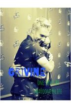 Grivine (A One Shots Series Of Grivine[Adam Levine + Christina Grimmie]) by marooner4life