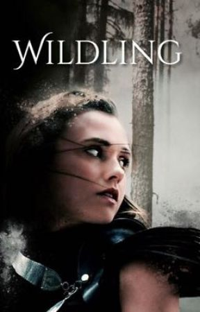 Wildling by amorousbibliophile
