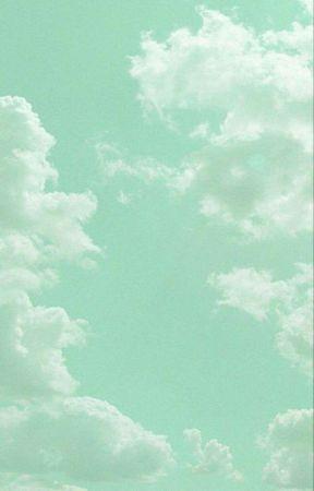 𝕃𝕒𝕤𝕥 𝕓𝕣𝕠𝕥𝕙𝕖𝕣《ɴᴄᴛ ᴘᴀʀᴋ ᴊɪꜱᴜɴɢ》 ||ᴏɴ ʜᴏʟᴅ|| by Chicken-Little-Jae