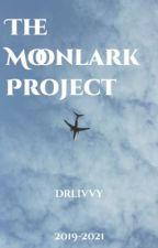 The Moonlark Project by vifanfictorious