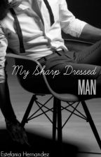 My Sharp Dressed Man (BDSM) by Stephhhhhh_boo