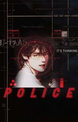 police. kth