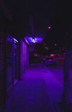 Kimetsu No Yaiba [OneShots! x Reader][REQUEST CLOSED] by SakkiReina