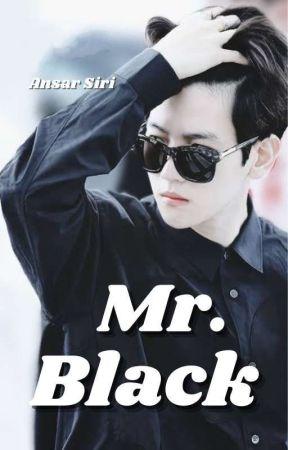 Blue Attack by ansarsiri