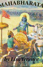Mahabharata by LisaTerence