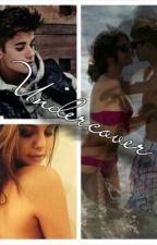 Undercover ❤ {Jelena} by PurplexStrawberry