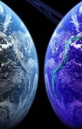 Multiverse: Reality Dreams by ChrisJunior4