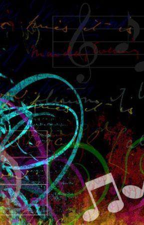 Song Lyrics - This is Halloween (Marilyn Manson) - Wattpad