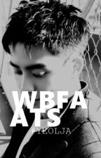 Wattpad's Best Filipino Authors and Their Stories by Yeolja
