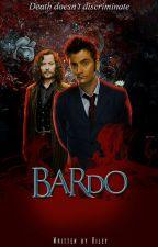 Bardo ✵ Once Upon A Time AU by hugswiththehood