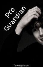 Professional Guardian by flowingbloom