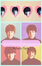 Baby Boys (Beatles Fanfiction) by Rock_on_Babes