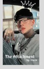 the attachement - brion fanfic by tatabegucci