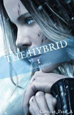 The Hybrid by Camille_Park_A