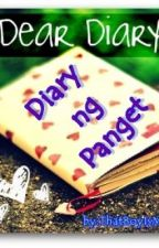 Diary ng Panget by ThatBoyIsMine