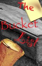 The Bucket List by Elwen14