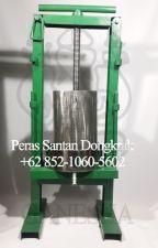 WA +62 852-1060-5602 Jual Pemeras Santan Otomatis Di Bekasi by jualpemerassantan