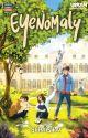 [CAMPUS COUPLE] Shireishou - Eyenomaly by nourapublishing