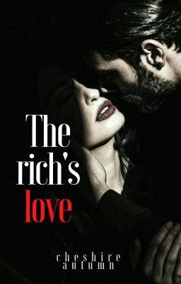 [12cs] - the rich's love