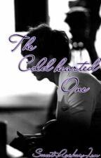 The Cold-hearted One  by SweetRockerJen