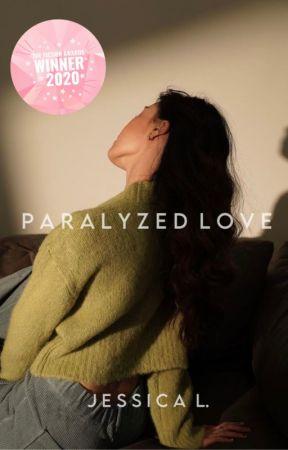Paralyzed Love ✓ by softyhartz