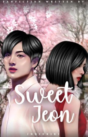 Sweet Jeon by indiekiki
