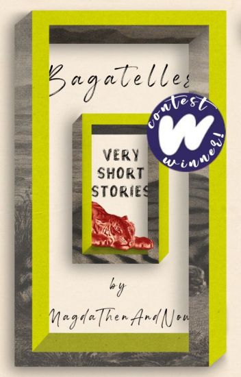 Bagatelles: Short Stories