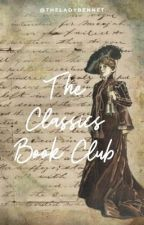 The Classics Book Club by TheLadyBennet