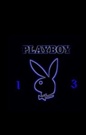 Bunny x Pogo by cottonxtail