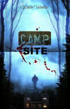 CampSite by WinterValentin