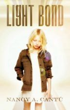 Light Bond by NancyACantu