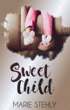 Sweet Child© by LetiMarieS