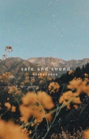safe and sound by ssaturness